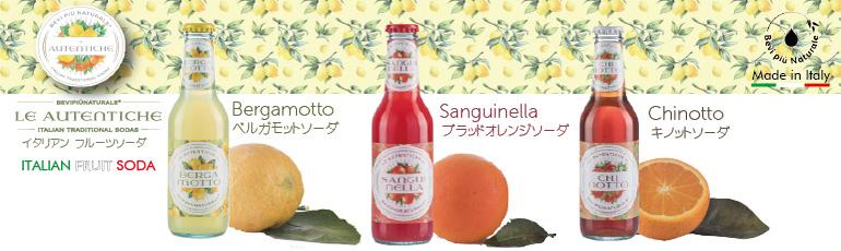2016-Italian-Fruits-soda-banner.jpg