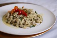 brown-rice-Fusilli-al-pesto-di-rucola1.jpg