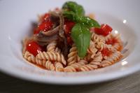 brown-rice-Fusilli-alle-alici1.jpg
